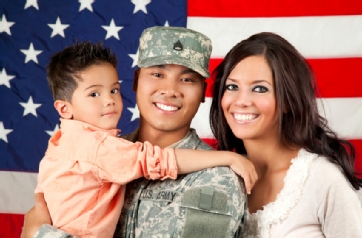 militaryfamily-1